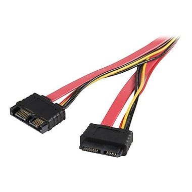 StarTech Slimline Extension Cable, 20