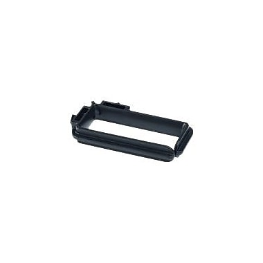 Schneider Electric AR7540 Cable Management Ring, Black