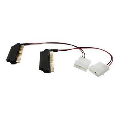 Aleratec™ 350116 IDE Hard Drive Adapter