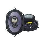 Pyle PLG57.3 240 W Triaxial Three-Way Speaker