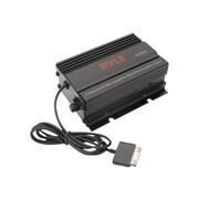 Pyleaudio PLIPA2 Mini Car Amplifier