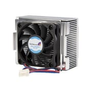 StarTech FAN478 Socket 478 CPU Cooler Fan With Heatsink and Tx3 Connector