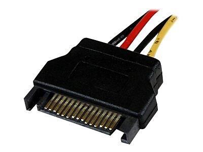 https://www.staples-3p.com/s7/is/image/Staples/m001397936_sc7?wid=512&hei=512