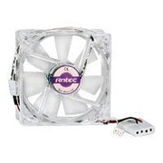 Antec® PRO 120 mm Double Ball Bearing Case Fan