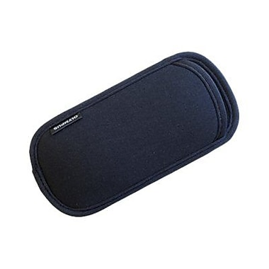 Olympus® Soft Carrying Case For WS Series Digital Voice Recorder