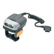 MOTOROLA RS507-IM20000CTWR Handsfree Imager Scanner
