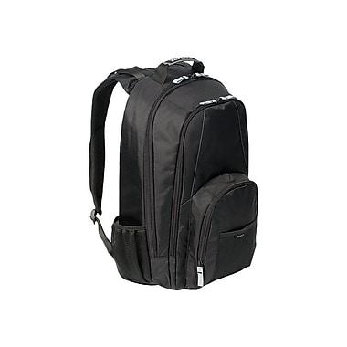 Targus® CVR617 Groove Backpack For 17