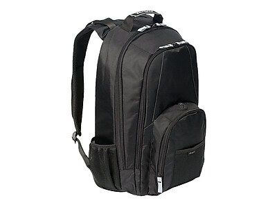 Targus® CVR617 Groove Backpack For 17