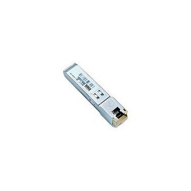 Cisco™ GLC-T= 1000BASE-T SFP Gigabit Interface Converter