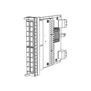 Juniper® MIC-3D-20GE-SFP Gigabit Modular Interface Card, 20 Ports