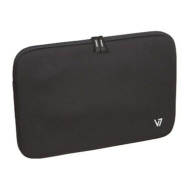 V7® Csv1-9N 16