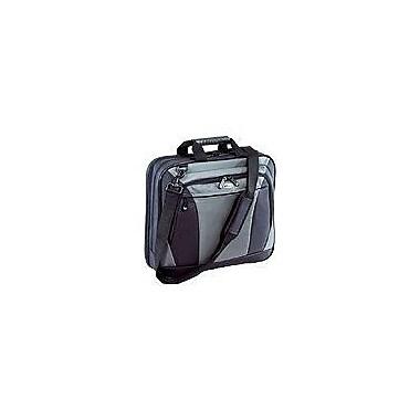 Targus® CityLite CVR400 15