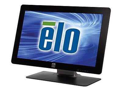 Elo Desktop Touchmonitors 22