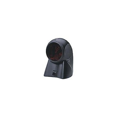 Orbit® MK7120-31B41 1120 scans/sec Handheld Barcode Reader