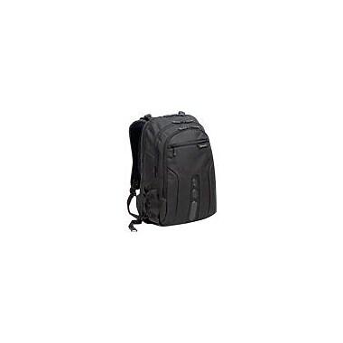 Targus® TBB013US Spruce Backpack For 15.6