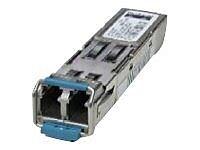 Cisco™ SFP-10G-ZR 10GBase-ZR SFP+ Transceiver Module