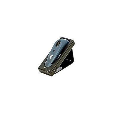 Socket Portable Barcode Scanner, 50 scans/s