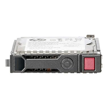 HP® 300 GB SAS (6 Gb/s) 10000 RPM 2 1/2