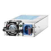 HP® 656362-B21 Hot Plug Power Supply Kit, 460 W