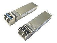 Cisco™ 8 Gbps Fibre Channel Longwave SFP+ Module For MDS 9000 Switch