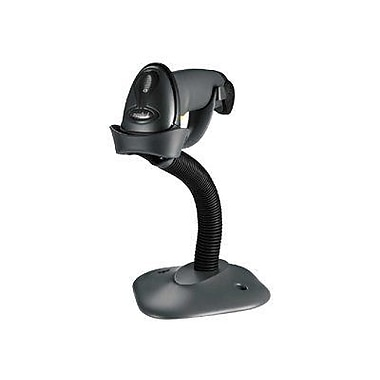 Motorola Ls2208 General Purpose Barcode Scanner, Bi-Directional