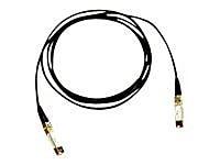 Cisco™ SFP-H10GB-CU3M= Network Cable