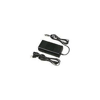 Star Micronics PS60A-24B1 Power Supply
