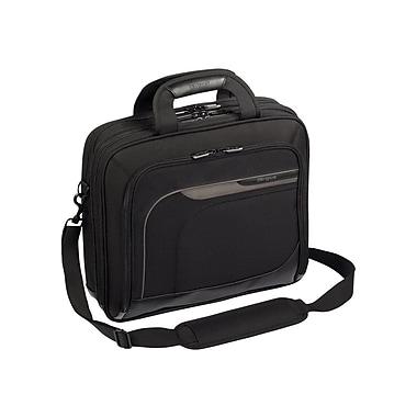 Targus® TBT045US Mobile Elite Laptop Case For 15.4