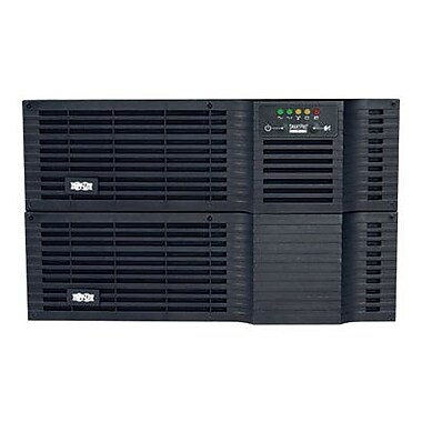 Tripp Lite Smart Pro SMART5000RT3U 120/208 V Line-Interactive UPS