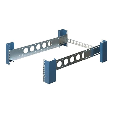 Innovation 1UKIT-109 Universal Rack Rail
