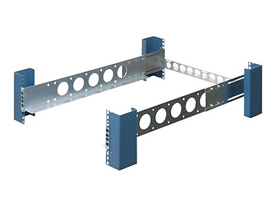 Innovation 1UKIT-109 Universal Rack Rail
