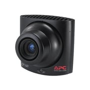 APC NetBotz 400 NBPD0160 Wired Surveillance Camera with Day/Night, Black