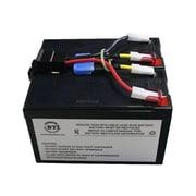 BTI® SLA48 7200 mAh Replacement Battery Cartridge