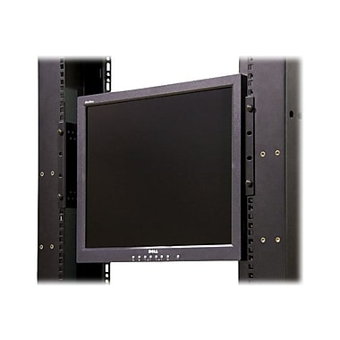 StarTech RKLCDBK LCD Monitor Mounting Bracket For 19