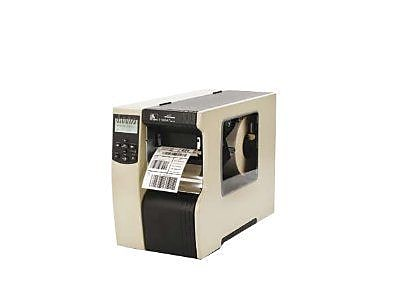 Zebra® Xi™ Series 170-801-00200 High Performance Printer, 15 1/2
