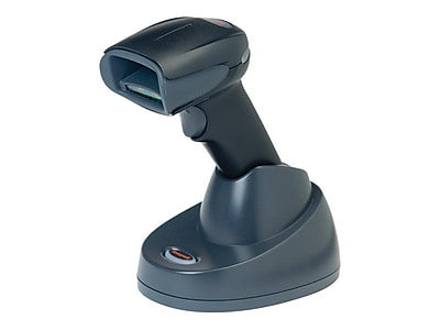 Honeywell - Scanning Handheld barcode Reader