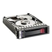 Hpe Dual Port Enterprise, Hard Drive, 600 Gb, SAS 6Gb/S (AP860A)