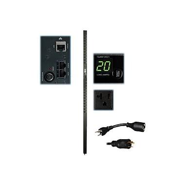 Tripp Lite PDUMNV20 24-Outlets Monitored PDU