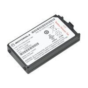 Motorola Symbol® Lithium-Ion Mobile Computer Battery For Motorola MC3100, 2700 mAh, 10/Pack