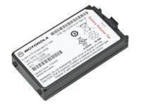 MOTOROLA Standard Battery Pack, 2740 mAh