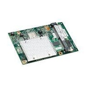 Cisco™ ISM-SRE-300-K9= Internal Services Module With Service Ready Engine For Cisco 1941, 2901