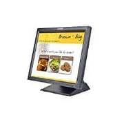 "PLANAR™ PT1745R 17"" LCD Touchscreen Monitor"