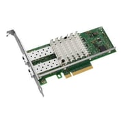 IBM X520 Series 10 Gigabit Ethernet Card by
