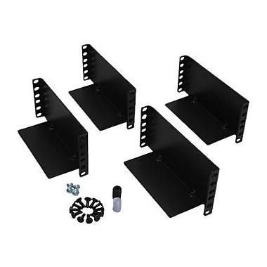 Tripp Lite 2 Post Rack Mount Kit For 3U & Larger UPS