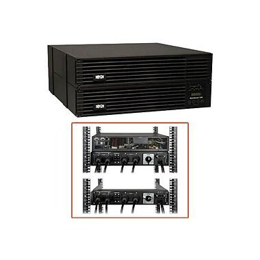 Tripp Lite Smart Pro SU6000RT4UTF 120/208/240V On-Line Double-Conversion UPS