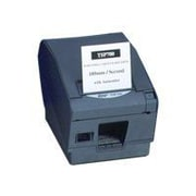star® TSP743IIC 406 x 203 dpi 48 Receipt/min Direct Line Thermal TSP700II Friction Receipt Printer