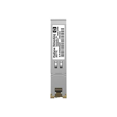 HP® JD089B Transceiver Module