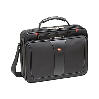 SwissGear® Legacy Computer Case For 16