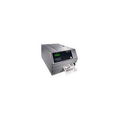 Intermec® PX6C Series Printer, 9 ips Speed