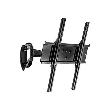 Peerless®-AV™ SmartAmount® SA746PU Articulating Arm Wall Mount, Up To 79 lbs.